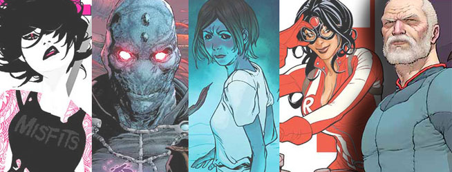 http://www.comicbookresources.com/article/surgeon-x-glitterbomb-more-debut-in-image-comics-september-2016-solicitations