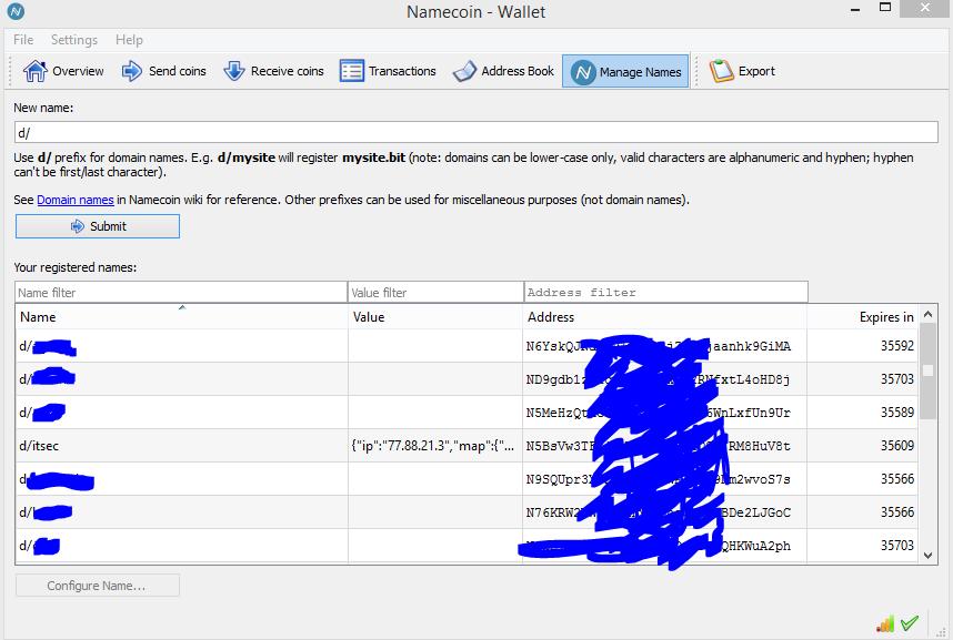 бесплатная регистрация домена и бесплатный хостинг