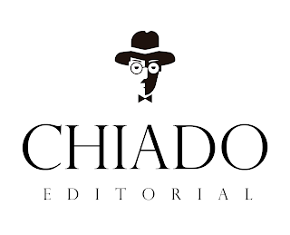 www.chiadoeditorial.es