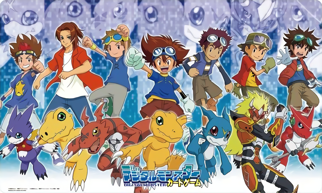Japanese Pokemon Anime Carddass 1999 common random lot of 30cards Free tracking