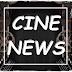 Ζίζοτεκ: Η νέα ταινία μεγάλου μήκους με γυρίσματα στην Ξάνθη
