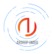 Father Link: Airdrop United Asset Digital Platfrom Neo Wallet