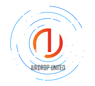 asset digital flatfrom neo wallet airdrop united