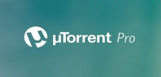 utorrent pro for pc