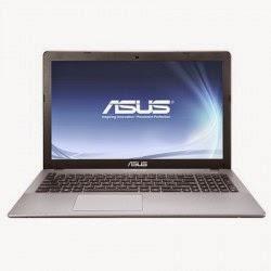 Asus n551jk driver for windows 10/8. 1 64 bit | download laptop.