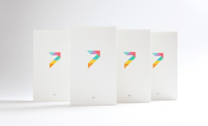 MIUI 7.1.10 Global Stable KITKAT for Lenovo A6000