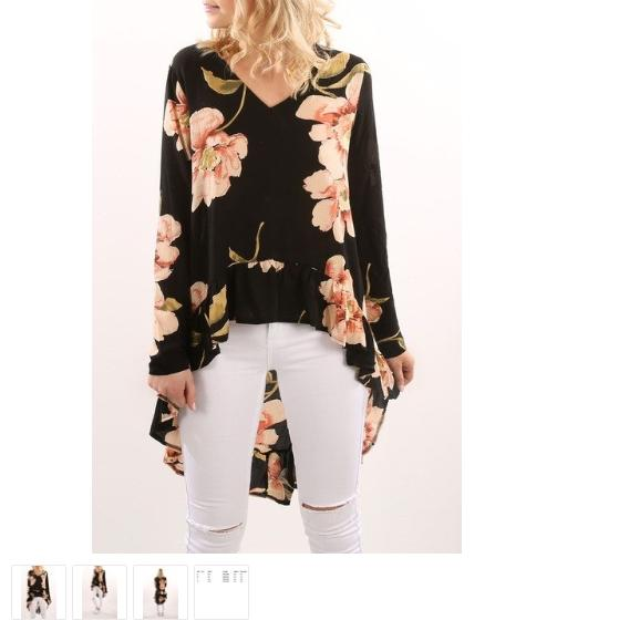 fcded2f2dfe54 Cheap Designer Clothes Ladies