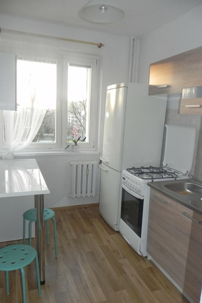 Metamorfozone Dodatkowy Pokój W Mieszkaniu Cz 1 Pokój Z