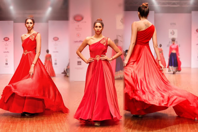 Design by Isha Gupta Tayal