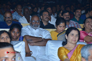 Om Namo Venkatesaya Telugu Movie Audio Launch Event Stills  0296.JPG