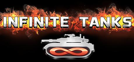 Infinite Tanks-SKIDROW
