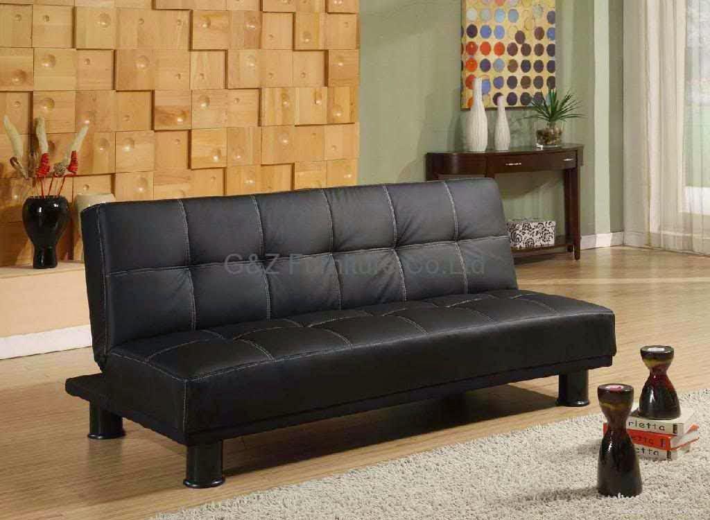 sofa minimalis model baru