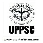 UPPSC Staff Nurse Preference Form 2018