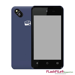 This post available upgrade version micromax Q303 flash file. you can easily download this micromax firmware for android smartphone. before flashing make sure don't has any hardware issue.