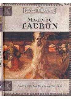 http://www.4shared.com/office/wslQ00Dhca/Magia_de_Faerun.html