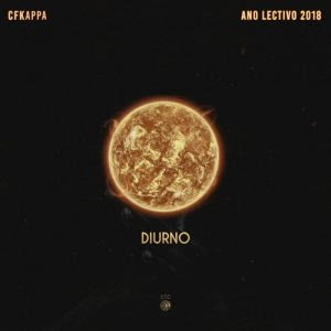 CFKAPPA - Ano Lectivo 2018 [Diurno] ( DOWNLOAD )