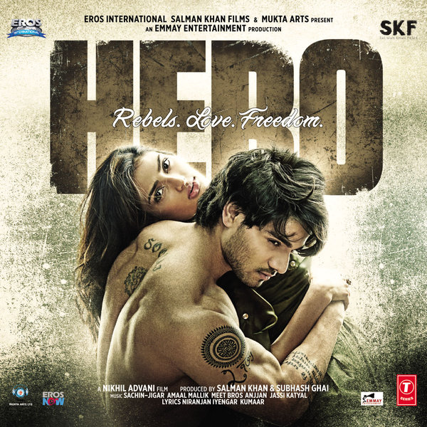Bollywood movie Hero Box Office Collection wiki, Koimoi, Hero cost, profits & Box office verdict Hit or Flop, latest update Budget, income, Profit, loss on MT WIKI