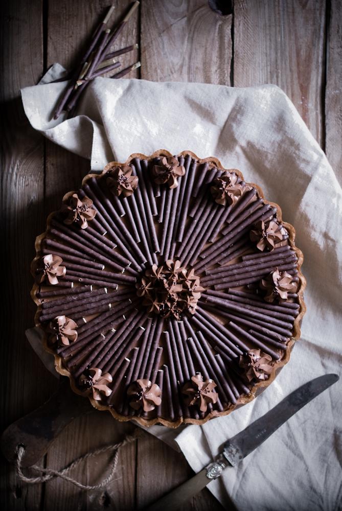 chocolate-mikado-tart-tarta-chocolate-mikado-dulces-bocado