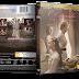 Capa DVD O Estranho Que Nós Amamos [Exclusiva]