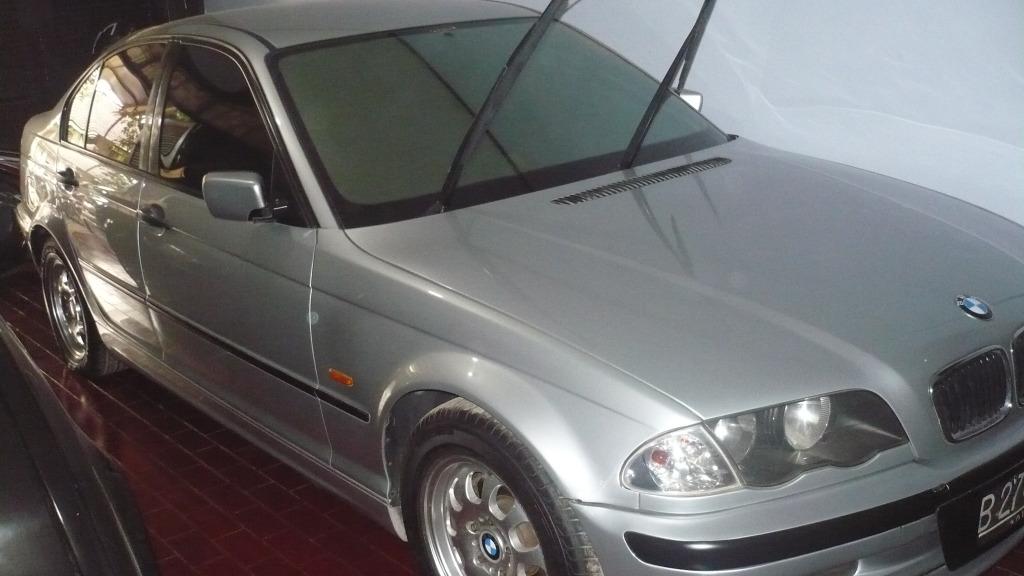 Mobil Bekas Chevrolet Harga Jual Mobil Bekas Chevrolet Dan ...