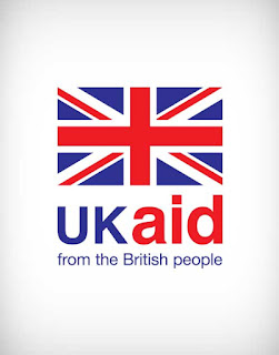 uk aid vector logo, uk aid logo vector, uk aid logo, ngo logo vector, social work logo vector, social organization logo vector, uk aid logo ai, uk aid logo eps, uk aid logo png, uk aid logo svg