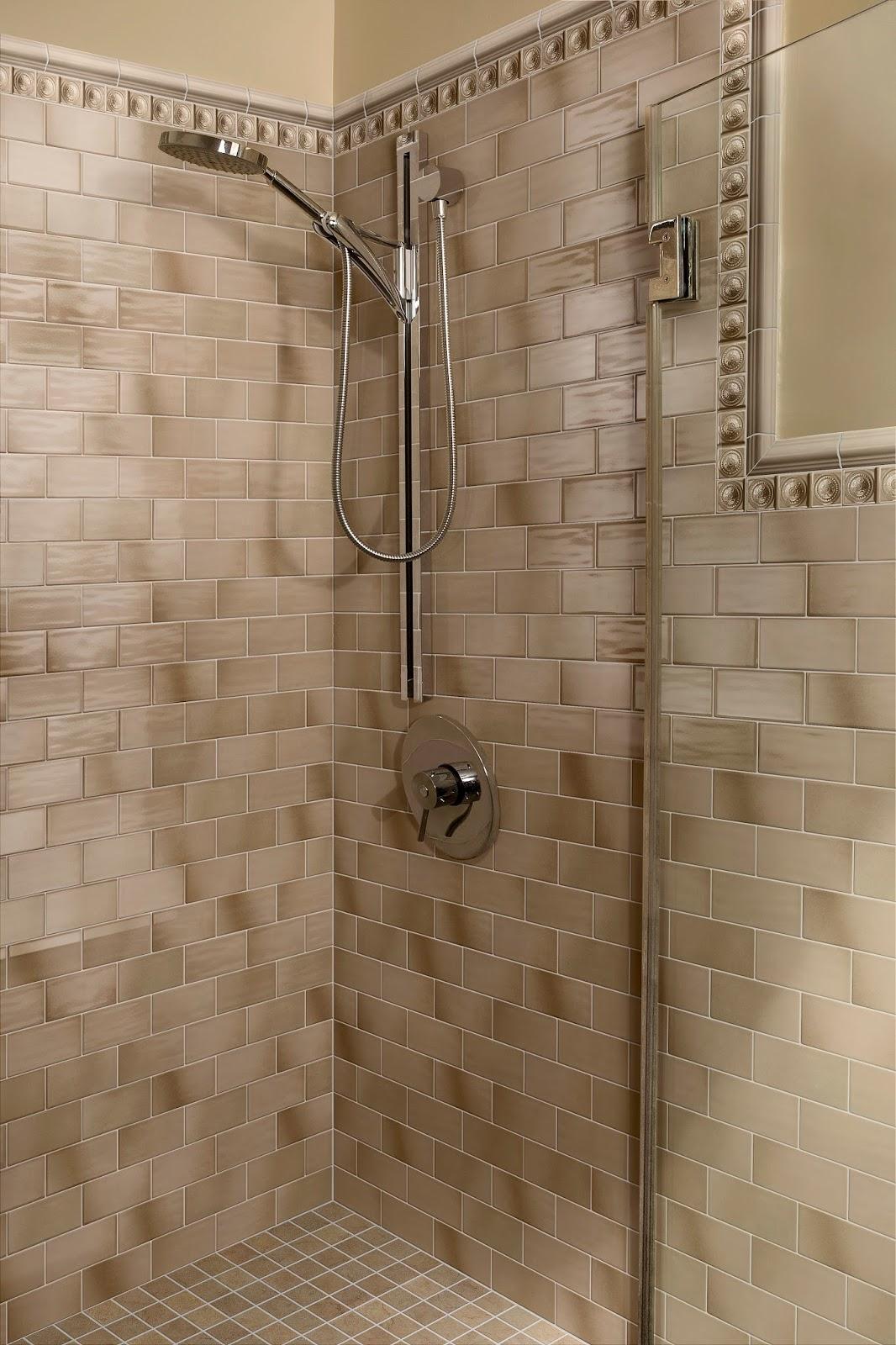 Isc Surfaces Florida Tile S Retroclassique Is Modern Yet