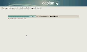 [GNU/Linux]Debian 9 instalação modo gráfico via DVD Live Captura%2Bde%2Btela_2017-06-21_17-03-34