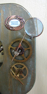 Brass Wire Michael S Crafts
