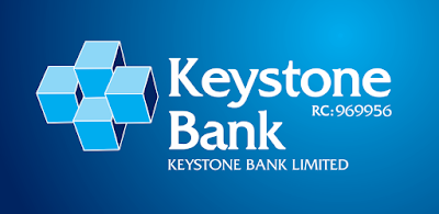 Forex Ban: Keystone Bank Makes Clarification On Participation