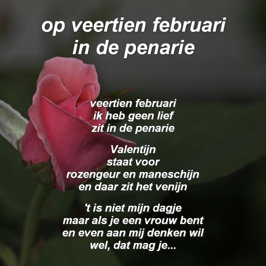 valentijn spreuken vriendschap de dagelijkse boterham valentijn spreuken vriendschap