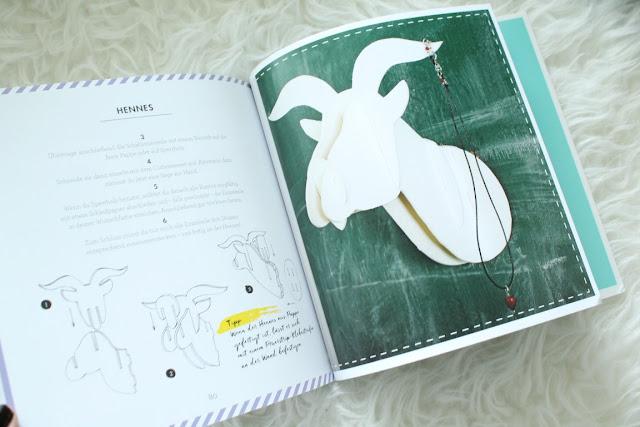 Koeln Malbuch DIY Hennes Buch emons Verlag Jules kleines Freudenhaus