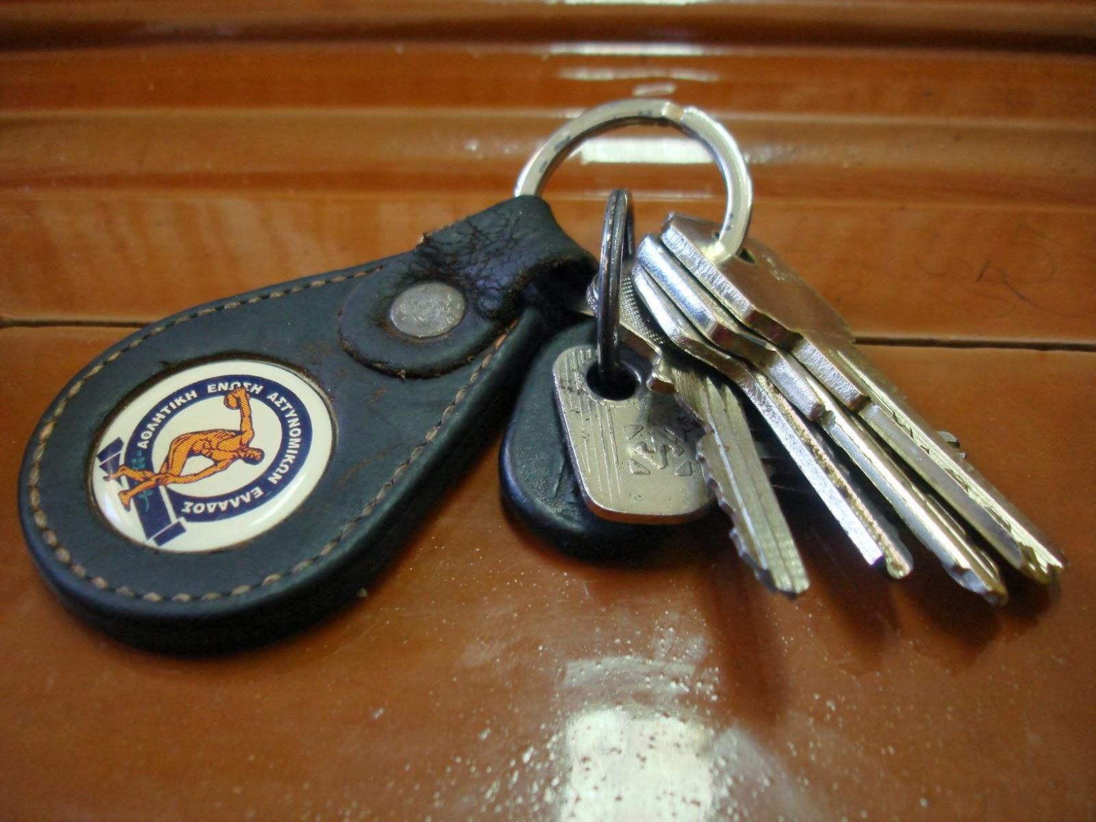 Custom Keychains, personalized Keychains, Promotional Keychains