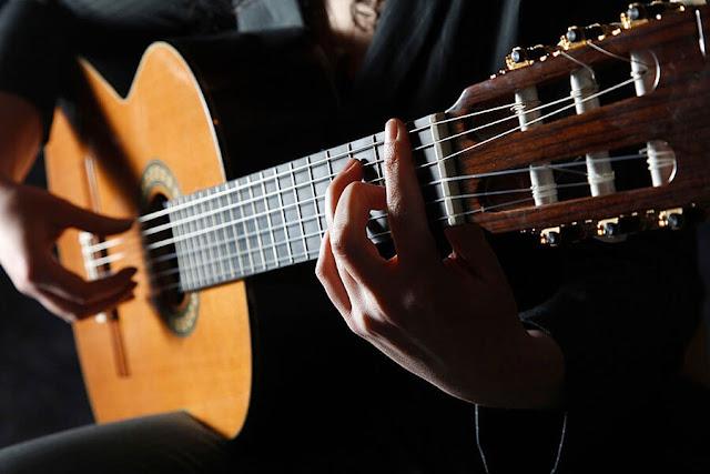 Συναυλία με το μουσικό σχήμα ΟΝΕΙΡΟΔΡΟΜΟΙ στο Ναύπλιο!