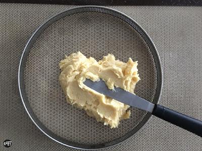 plaque silicone cuisson