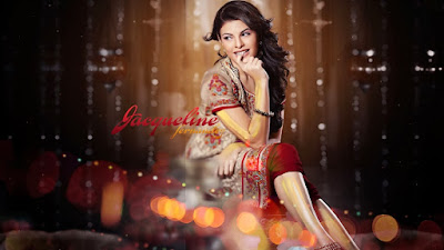 beautiful south Actress Jacqueline Fernandez HD   wallpaper |  Jacqueline Fernandez Hot   HD  wallpapers | new latest  Jacqueline Fernandez HD  pictures | free download  Jacqueline Fernandez HD  pics