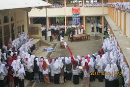 Madrasah Aliyah Al Hikmah 2 Benda: Sekolah Sambil Kursus