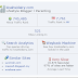 Ranking Alexa kisahsidairy.com 2 June 2017