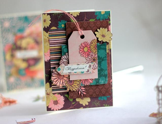 Cards_Floral_Spice_Elena_Nov7_image9.JPG