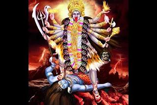 maa kali- das mahavidya-http://www.reiki-happy-school.online/reiki-happy-school.online-Das-mahavidya.html