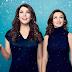 As quatro estações de Gilmore Girls chegam aos novos pôsteres