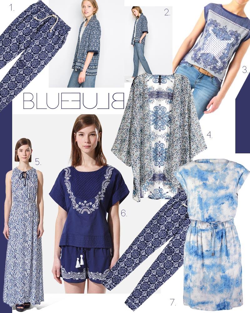 0517df3eb7 Na wiosnę – niebieski do szafy! – Lili Natura