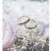 Le contrat de mariage : quelques bases avant d'aller chez le notaire