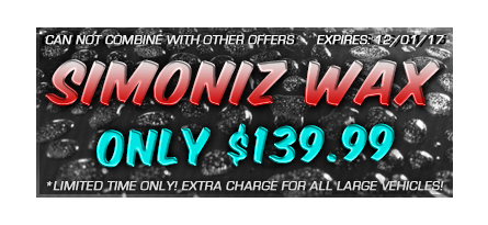 car-wash-simoniz-wax