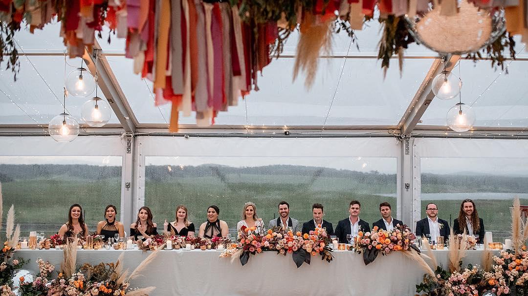 michael boyne photography wedding stylist sydney photography decor styling