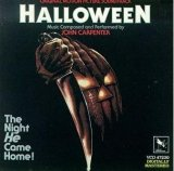 John Carpenter - Halloween