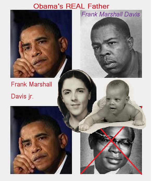crimineel frank f