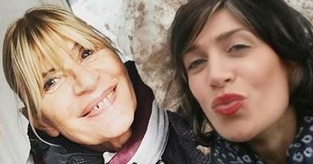 Gemma Galgani news, duro attacco di Barbara De Santi alla protagonista di Uomini e Donne