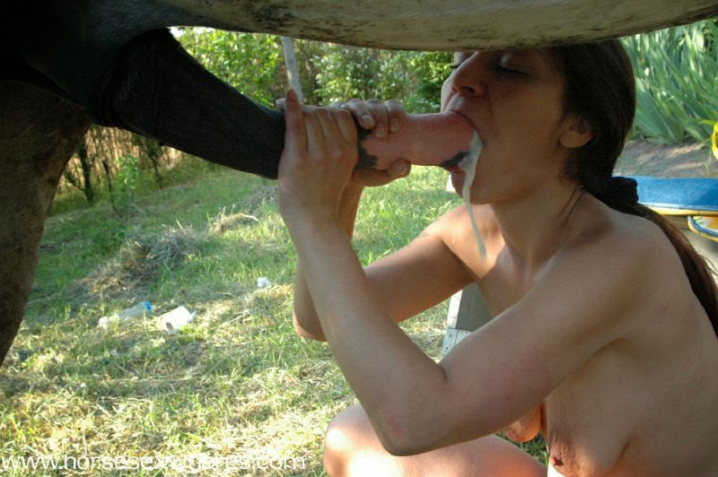 Naked amateur country women