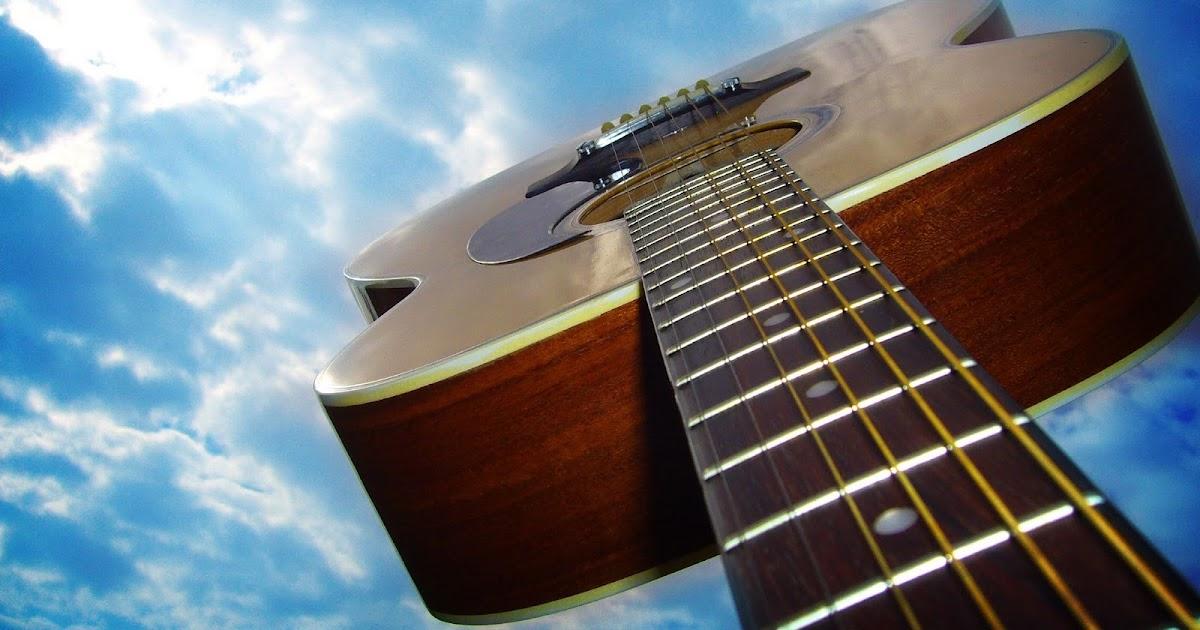 beginner guitars top 10 acoustic guitar brands for beginners. Black Bedroom Furniture Sets. Home Design Ideas