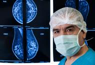 ketahui 10 penyebab timbulnya penyakit kanker